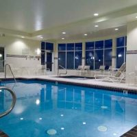 Hilton Garden Inn-North Seattle/Everett
