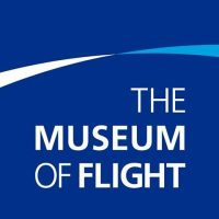 Museum of Flight's Restoration Center & Reserve Collection