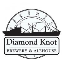 Diamond Knot Brewery and Alehouse