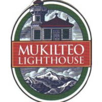 Mukilteo Lighthouse Park & Mukilteo Light Station