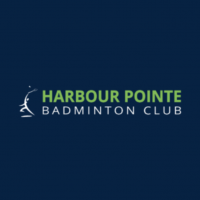 Harbour Pointe Badminton Club