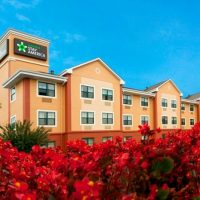 Extended Stay America – Seattle – Mukilteo