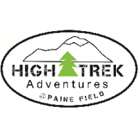 High Trek Adventures