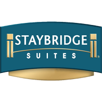 Staybridge Suites Seattle North-Everett