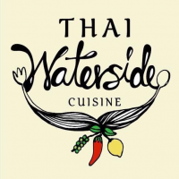 Thai Waterside Cuisine