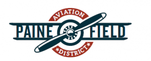 Paine Field Aviation District