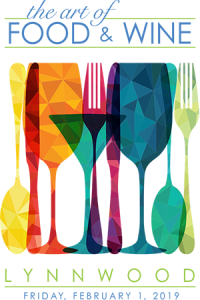 The Art of Food and Wine 2019