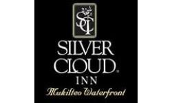 Silver Cloud Mukilteo Waterfront